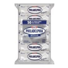 kraft-philadelphia-cream-cheese-spread-pouch-50-to-1-ounce-6-per-case-by-philadelphia