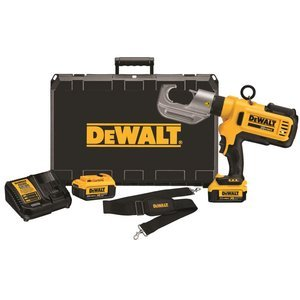 DEWALT-DCE300M2-Died-Electrical-Cable-Crimping-Tool