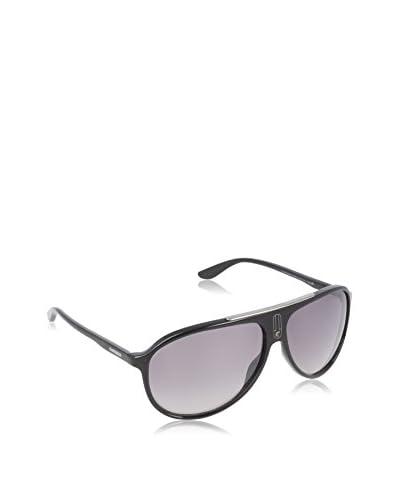 Carrera Gafas de Sol CARRERA 6015/S ICD28_D28-61 Negro