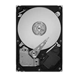 22r6446 Ibm 500gb 7200rpm Sata E-ddm