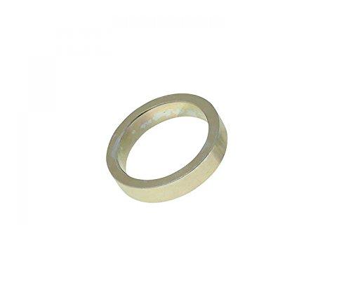 Varioring / Distanzring Drosselung 5mm für Gilera-Runner 50 SP Vergaser 05- ZAPC461