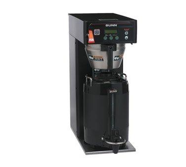 Bunn Infusion Series Coffee Brewer -Icb-Dv-0004