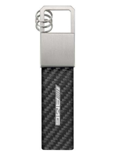 mercedes-benz-amg-schlusselanhanger-carbon-schwarz