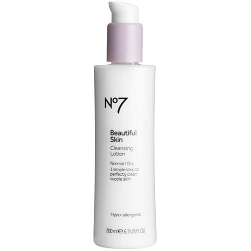 boots-no7-beautiful-skin-cleansing-lotion-normal-dry-67-oz