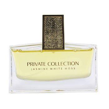 Prive Collection Jasmine White Moss -Private Collection Jasmine White Moss Eau De Parfum Spray 30ml/1oz Estee Lauder