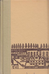 The Complete Book of Breads (Bernard Clayton Bread compare prices)