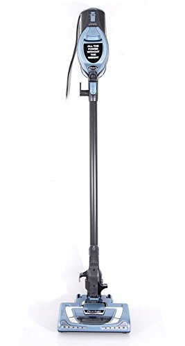 Shark UV450 Rocket Ultra-Light Deluxe Upright Stick Extended Vacuum Cleaner (Shark Vacuum Lite compare prices)
