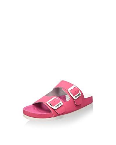 Pantone Sandalo Basso [Rosa]