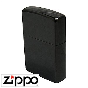 Zippo lighters ZIPPO N8 TITANIUM COATING lighters Zippo titanium coated writer N8-200
