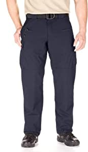 5.11.74369 Stryke Pants With Flex-Tac Dark Navy 30W x 30L by 5.11