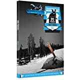 Snowboarding: Techniques and Tricks DVD