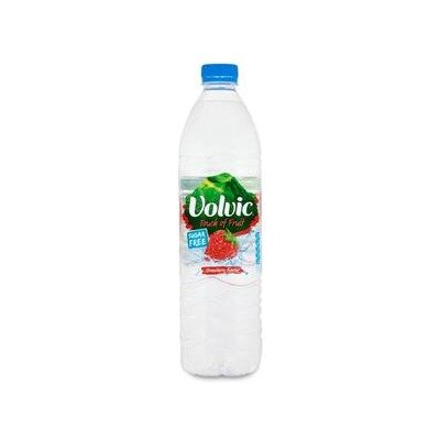 volvic-touch-of-fruit-water-bottle-500ml-strawberry-ref-16438-pack24
