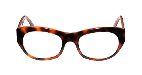 Harry Lary's Steady Womens/Ladies Rxable Popular Design Designer Full-rim Eyeglasses/Eyeglass Frame (53-20-0, (Infant Pink Flapper Costume)