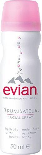evian-brumisateur-facial-spray-50ml