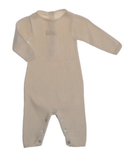 Used Organic Baby Clothes