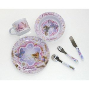 6-piece-set-flower-fairies