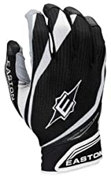 Easton A121468 VRS Pro IV Adult Batting Gloves