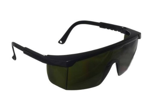 SafeLightPro-Lichtschutzbrille-fr-die-HPLIPL-Haarentfernung