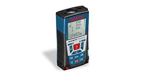 Bosch-GLM-250-VF-Professional-Metro-15-V-LR03-AAA-5-H-66-x-120-x-37-mm-240-g