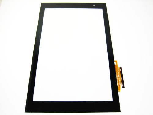 For Acer Iconia Tab A500 ~ Touch Screen Digitizer ~ Mobile Phone Repair Part Replacement front-236609