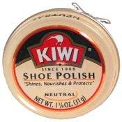 kiwi-shoe-polish-neutral