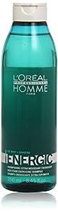 L'Oreal Paris for Unisex - 1 Application Hair Color