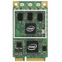 Intel Intel 5300 Ultimate N Wi-Fi Link Wireless Network Adapter - Mini PCI Express - 450Mbps - IEEE 802.11n (draft), IEEE 802.11a/b/g