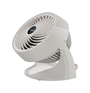 Vornado Cr1011625 Compact Air Circulator