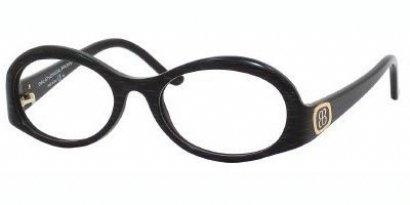 Balenciaga BALENCIAGA 0117 color ITH00 Eyeglasses