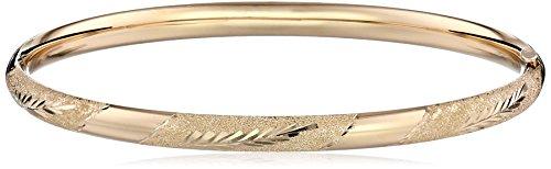 How Much Is A K Gold Diamond Tennis Bracelet Worth