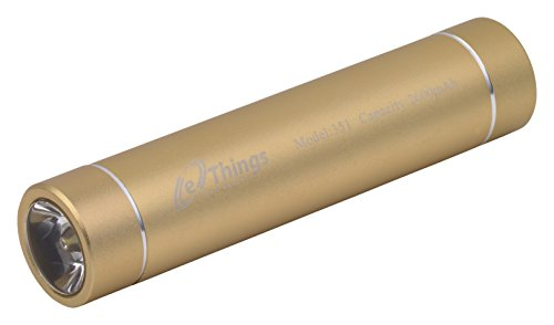 eThings-2600mAh-PowerBank