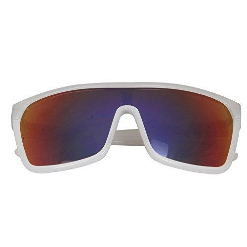 cycling glasses for women  sunglasses for men women