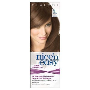 clairol-nice-n-easy-hair-color-76-light-golden-brown-pack-of-3-uk-loving-care-by-loving-care