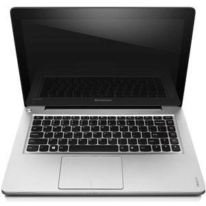 IdeaPad U310 Touch 59372710