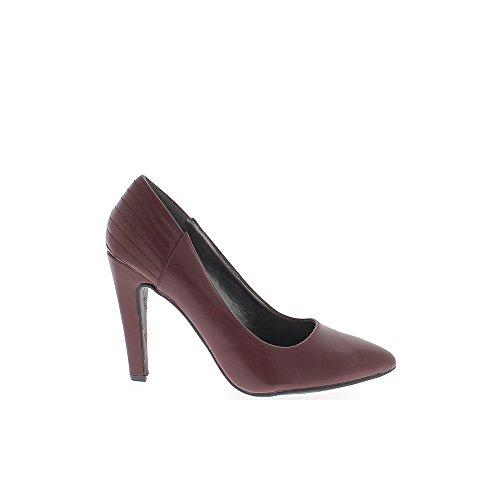 scarpe-taglia-grande-sharp-bordeaux-al-tacco-12-cm-43
