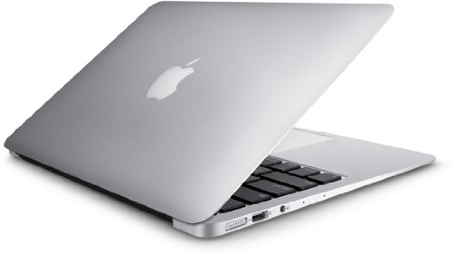 Apple-MacBook-Air-3378-cm-133-Zoll-Notebook-Intel-Dual-Core-i5-14GHz-4GB-RAM-128GB-Flash-Speicher