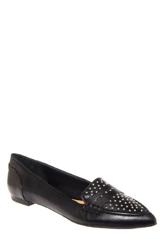 Dolce Vita Genie Pointed Toe Flat