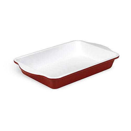 bialetti-aeternum-red-7252-8-piece-cookware-set