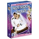 I Dream of Jeannie: The Complete Fifth Season - Series 5