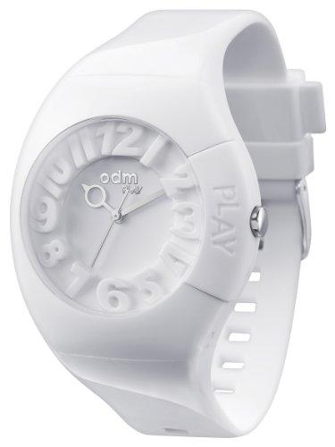 odm-pp004-02-orologio-da-polso-unisex-silicone-colore-bianco