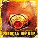 esencia-hip-hop-4-cds-dvd