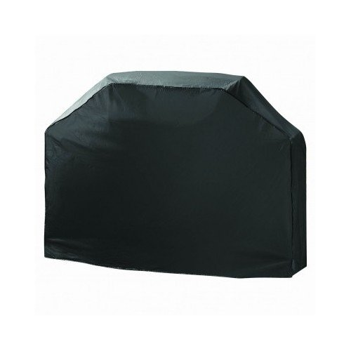 Range Master Gas Grill Cover