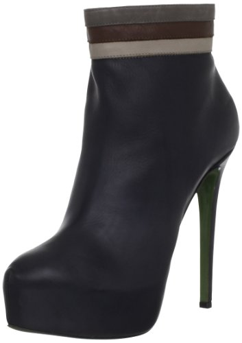 Ruthie Davis Women's Crescent Ankle Boot