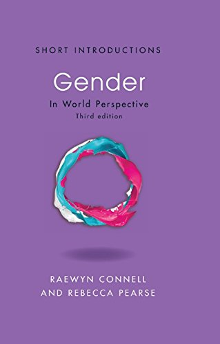 Gender: In World Perspective (Polity Short Introductions)