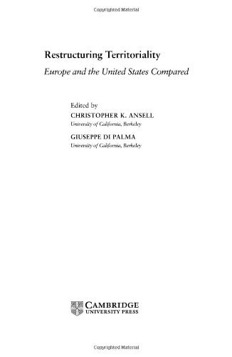 restructuring-territoriality-europe-and-the-united-states-compared