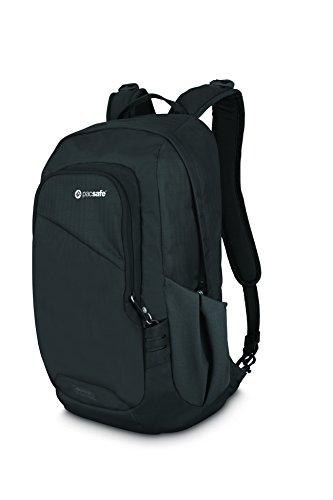 pacsafe-venturesafe-15l-gii-anti-theft-daypack-black
