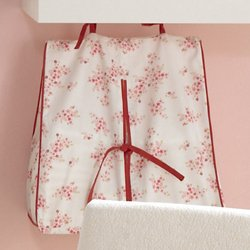 BananaFish Migi Sweet Diaper Stacker - 1