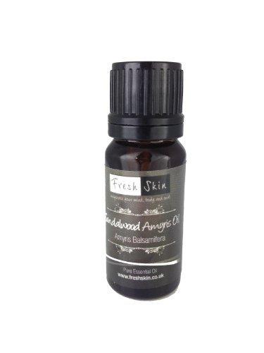 huile-essentielle-de-bois-de-santal-amyris-pure-10-ml