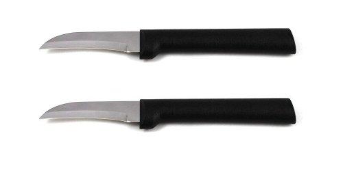 Non Serrated Steak Knives