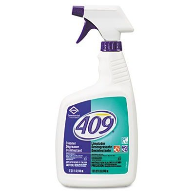 formula-409-cleaner-degreaser-disinfectant-spray-32-fl-oz-1-quart-12-carton-clear-by-clorox